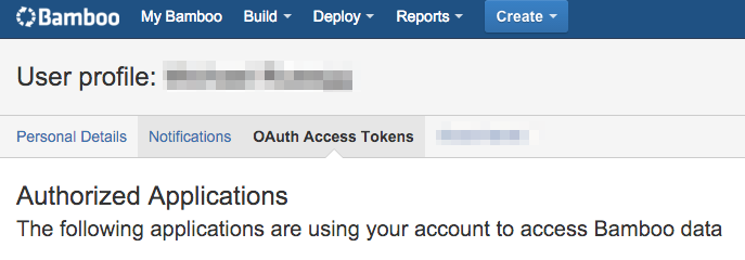 How to use OAuth with Atlassian products